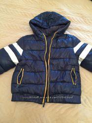 Курточка двухсторонняя Mayoral 9298