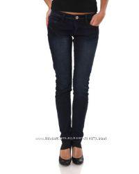 Клевые джинсы Junker  р. 28