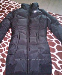 Куртка adidas climaproof