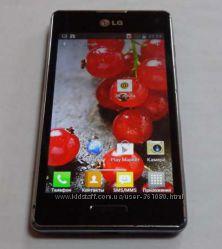 LG Optimus L5 E612 ТОРГ