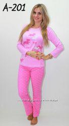 Новая красивая пижама