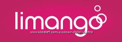 Сайт постоянных распродаж для взрослых и детей  Limango Польша