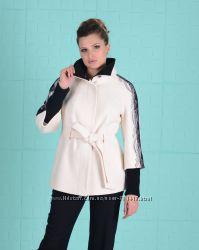 Продам женские   пальто MANGUST