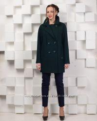 Продам пальто женские oversize Мангуст  44-52 разм
