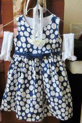 Продам дитяче плаття