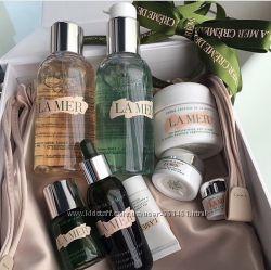 Селективная парфюмерия и профессиональная косметика