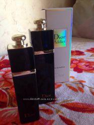 Dior Addikt eau de Parfume оригинал
