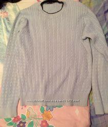 Продам свитер Tommy Hilfiger