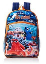Детский рюкзак Disney В поисках Дори  Finding Dory 16 Inch Backpack