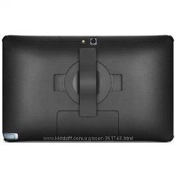 Чехол для планшета Samsung 11. 6 XE700XE500XE300 Grip Assist Case