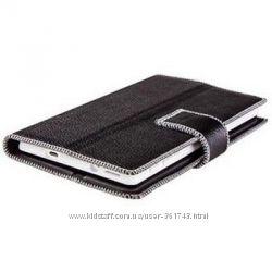 Чехол для планшета SENKATEL T6001 BLACK C-T6001-02-BL