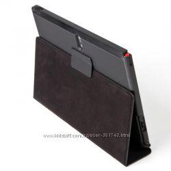 Чехол для планшета Lenovo 9, 7 ThinkPad Tablet 2 Black 0A33907