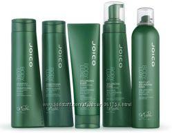 Joico Body Luxe для объема волос