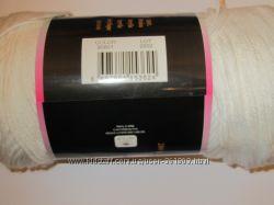 200 гр акрил высокого  качества Himalaya Super Soft Yarn