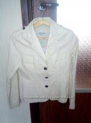 пиджак, весенняя курточка