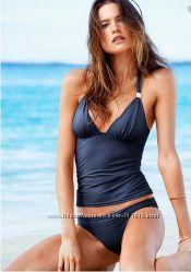 ��������� ������� �� �������� ������. Victoria&acutes Secret