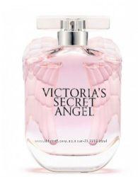 Оригинальные парфюмы Victoria Secret