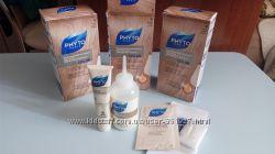 Натуральная крем-краска для волос Phyto Франция  9 очень светлый блондин