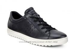 Кроссовки туфли ECCO FARA р. 36 стелька 23, 8 см нат. кожа