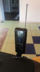 Модем интертелеком QUALCOMM 3G CDMA