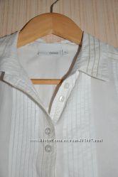 Продам блузку Next для вагітних