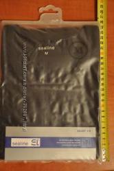 Футболка Sealine 310-002