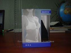 Sealine бюстгальтер Бра 252-03