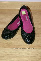 Стильные туфельки  Adidas 37 размер