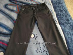 Брюки, джинсы Calvados на рост 158