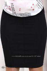 Юбки для беременных -распродажа
