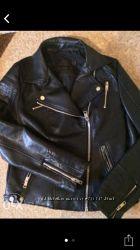 Родам курточку Zara