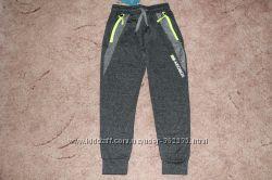 Спортивные штаны на мальчиков разные модели