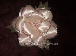 Розы декоративные, подарки к праздникам