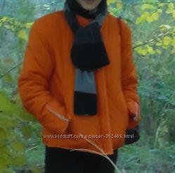 Madonna  куртка М-L весна-осень