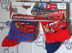 Носочки для мальчика, DISNEY