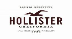 Срочно продам Гифт карту Hollister на очень выгодных условиях