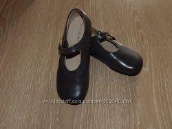 Английские туфли Start Rite 18-19 см