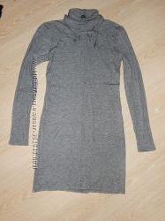 Платье Benetton M