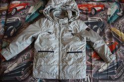 Супер куртка Bellini.