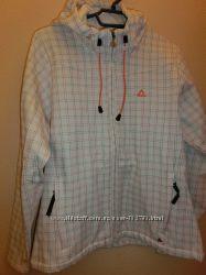 Куртка-софтшелл Dare2b , евро 40, англ. 14, М-Л.