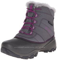 Columbia Youth Rope Boot, �� -32�, ������� 25 ��.