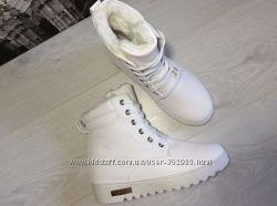 ������� White �������� �����, ������ ����