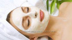 Компрессионная альгинатная маска для лица Энергия витаминов серия Excelsior