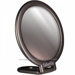 Зеркало настольное двухстороннее Faberlic. АкциЯ