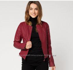 Куртка  из Германии