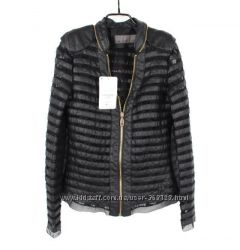 модная курточка
