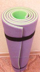 Каремат, туристический коврик Спорт 1800х600х8мм