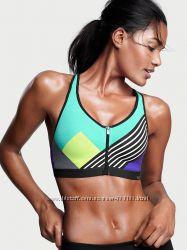 Спортивный бюстгальтер топ от Victorias Secret Sport