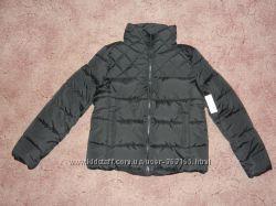 Куртка женская Old Navy Олдневи