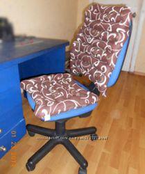 Ортопедической сиденье.  Суппер цена